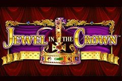 jewel-in-the-crown