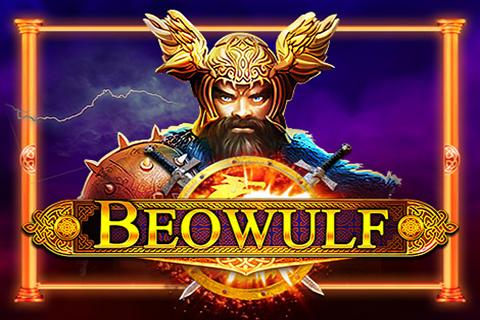 logo-beowulf-pragmatic