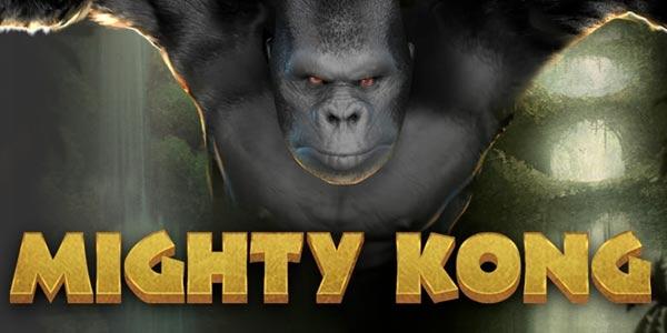 mighty-kong-logo