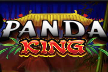 panda-king-slot-logo