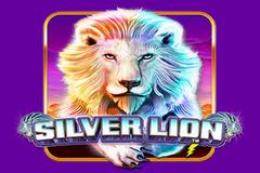 silver-lion