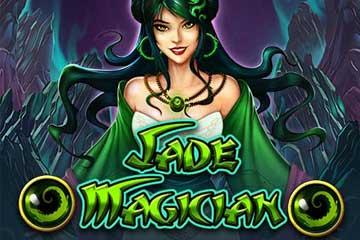 jade-magician-slot-logo