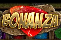 bonanza-slot-logo