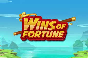wins-of-fortune-slot-logo