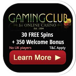 Games like monopoly slots