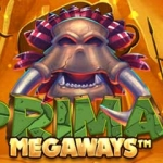primal-megaways-slot-logo