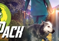 Wolf Pack at Mr.Green – €15,000 Giveaway!
