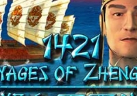 Sailing to your screens this month is IGT's new Chinese themed slot