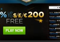 New MicroGaming Casino: Jackpot Paradise