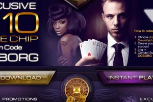 Exclusive: $10 No Deposit Bonus at Miami Club Casino