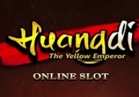 Learn about Chinese mythology, in Microgaming's newest slot