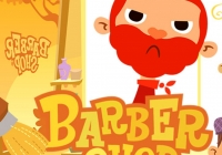 Check Out The New Barbershop Slot