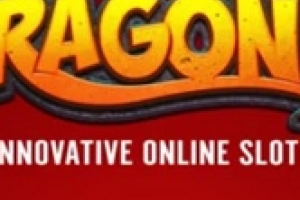 Microgaming goes mushy with the Dragonz slot