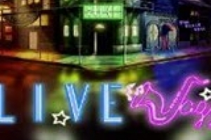 Genesis Gaming releases the funky, groovy Live Jazz slot