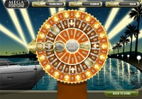Mega Fortune Pays Over $3 Million to a Mobile Punter!