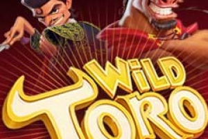 Wild Toro is a wild new slot, and it is raring to go